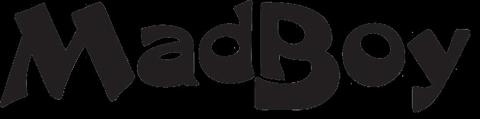 MadBoy