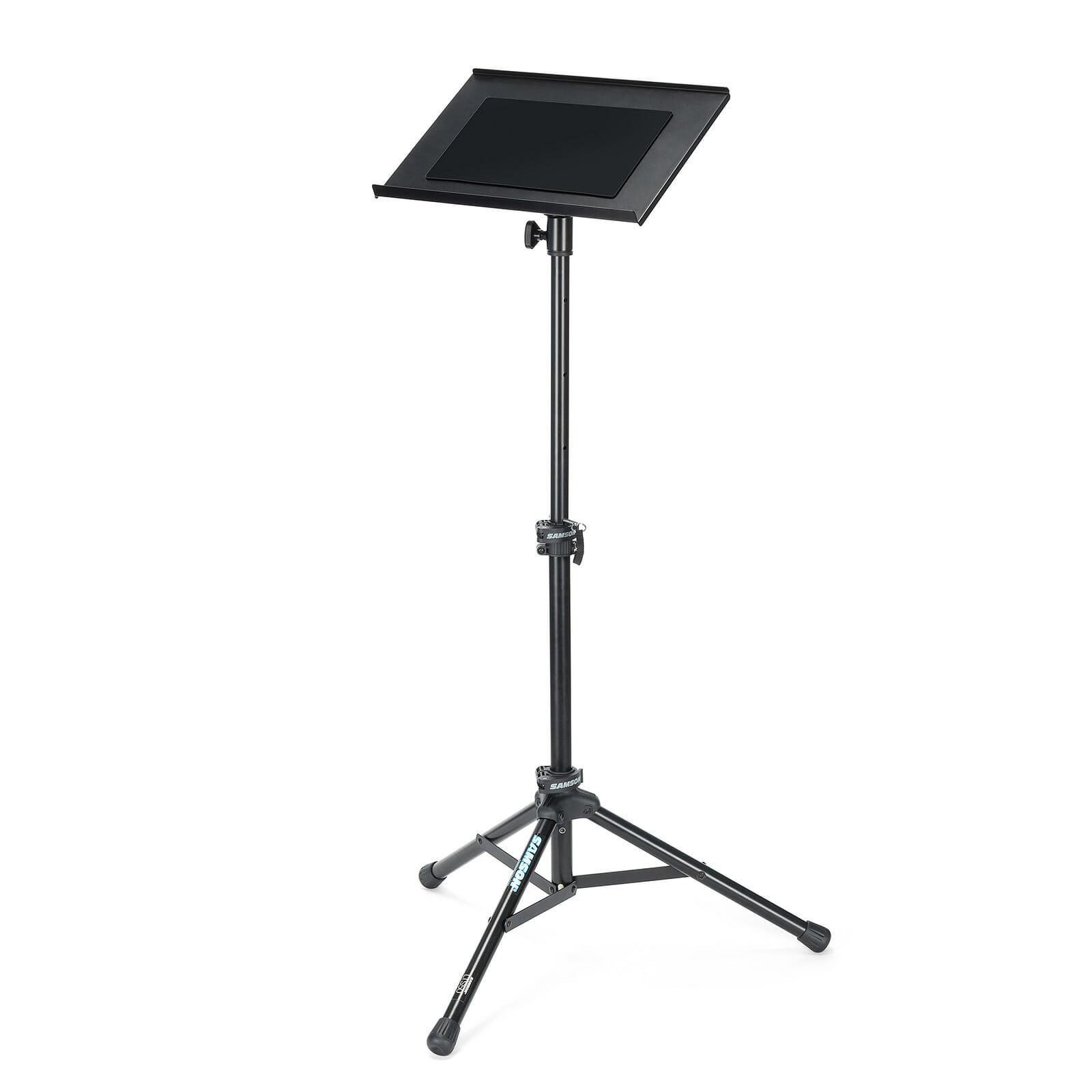 Pro Lamps Nsw Pty Ltd: Australian Karaoke Pty Ltd
